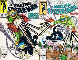 http://2.bp.blogspot.com/__v16ajx69Mw/S39sYa9X3EI/AAAAAAAAGF0/5F65cUQwFBE/s400/The+Amazing+Spider-Man+%23298-299.jpg