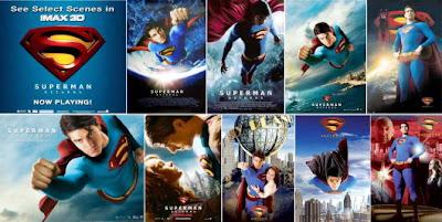 Super Imax (®)
