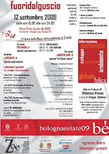 Fuoridalguscio '09
