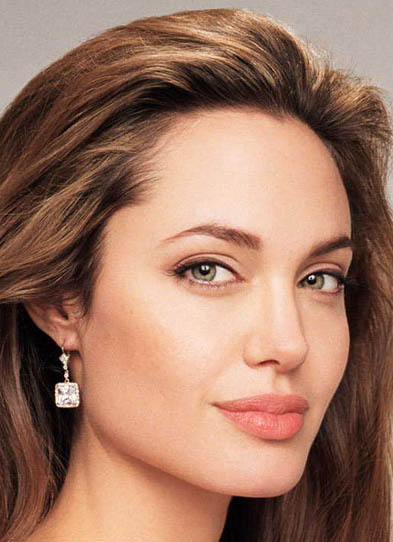 list of angelina jolie movies