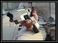 Arma electrochoque1