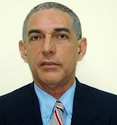 JULIO E. FERMIN CAAMAÑO