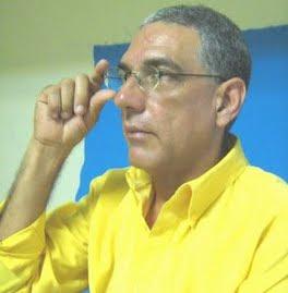 JULIO FERMIN CAAMAÑO