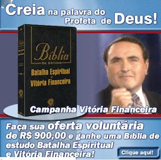 http://2.bp.blogspot.com/__vboDIv1BbM/S80VwR3JTII/AAAAAAAAAT0/rL5gi0Oo3VQ/s1600/morris-cerullo.jpg