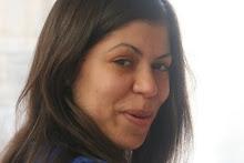Magdalena Sánchez de Bustamante