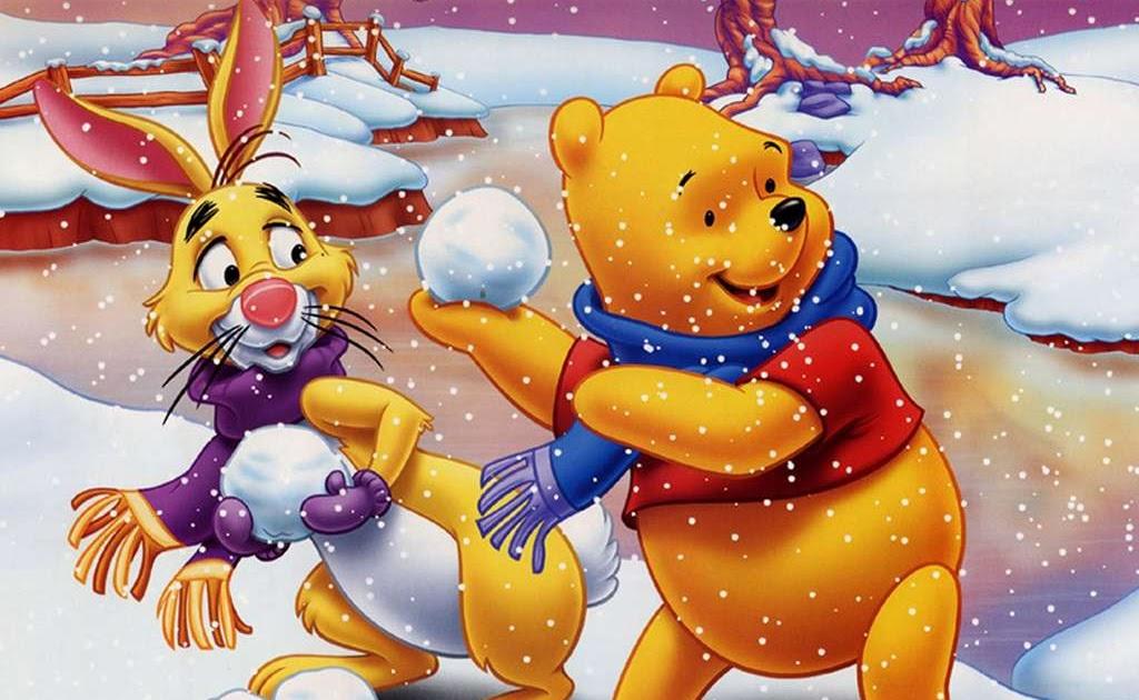Amato dai bambini winnie the pooh creato dalla walt