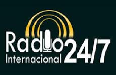 Escucha Radio 24/7
