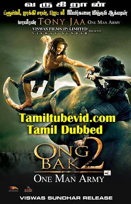 Free online tamil sex movies in Brisbane