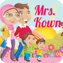 Mrs. Kown