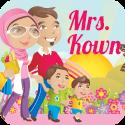 Mrs. Kown