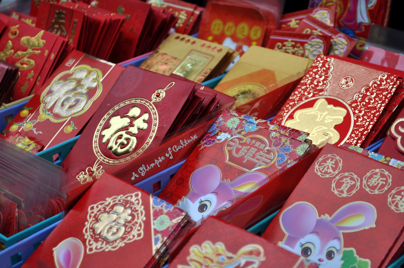 Chinese new year red envelopes 2014 chinese new year red envelopes