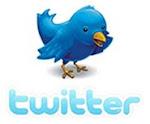 Jornal de Esportes no Twitter