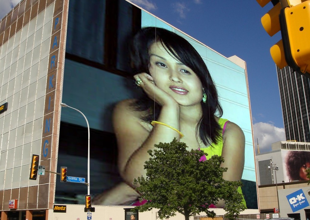 india nood girls images
