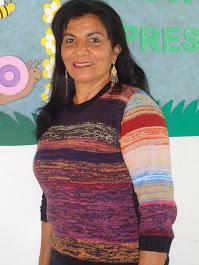 Maria das Graças Braga