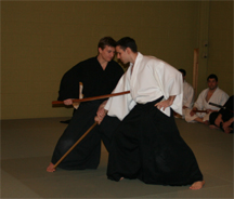 Tachi Uchi no Kurai