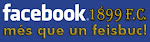 També al Facebook!