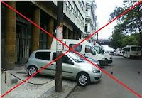 Foto reproduzida disponível no link http://oglobo.globo.com/blogs/arquivos_upload/2008/11/213_1221-eurep-calcada1.jpg