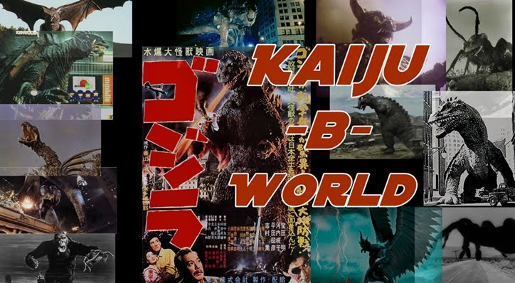 Kaiju-B-World