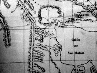 olascoaga map valcheta