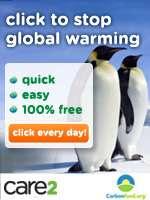Paremos el cambio climatico
