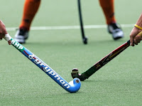 EHL Last 16 draw to be broadcast live online…