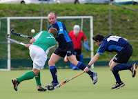 All-Ireland Club Championships Group Stages