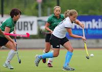 Large Connacht contingent in squad for U-16 Europeans