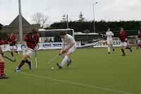 John Waring All Ireland Schoolboys Cup announced
