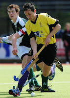 Men's IHL preview