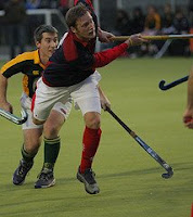 Leinster Senior Mills Cup: Round Two