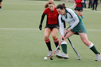 Women's ISC and league preview