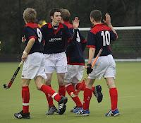 Men's Leinster league preview