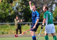 Irish Cup previews