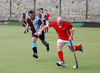 Leinster men's junior round-up