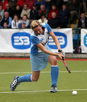 UCD miss out on IHL shot