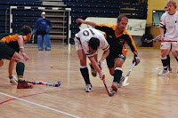 IHA to launch nationwide indoor competition