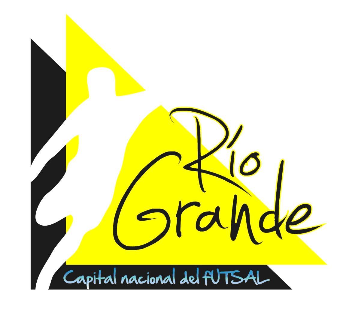 [RIO+GRANDE+-CAPITAL+DEL+FUTSAL]