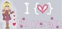Pollycrafts
