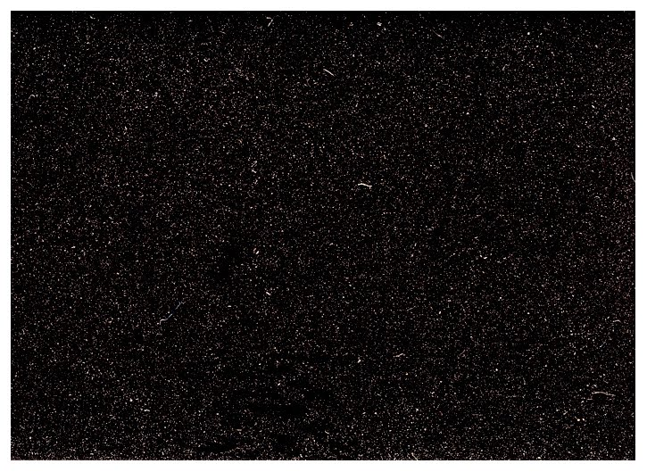 [18_dust2002web.jpg]