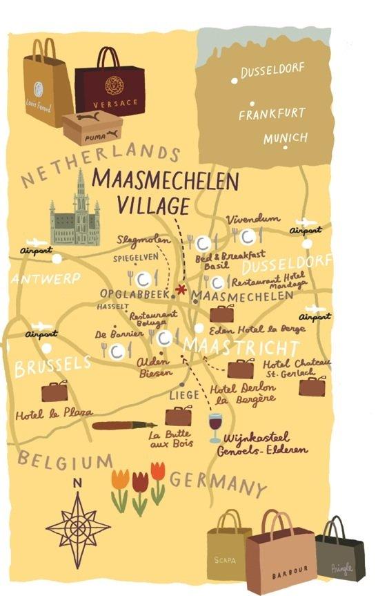 [DermotFlynn_Map3.jpg]