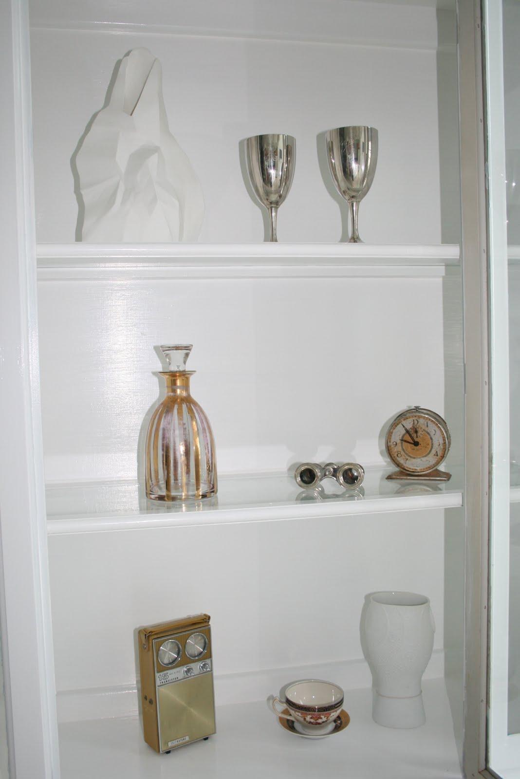 http://2.bp.blogspot.com/__wgTdCCrfeY/TBv5b91dOII/AAAAAAAAGNA/wC8LB2ZqzEw/s1600/Hendler+House+%26+Mouse+049.jpg