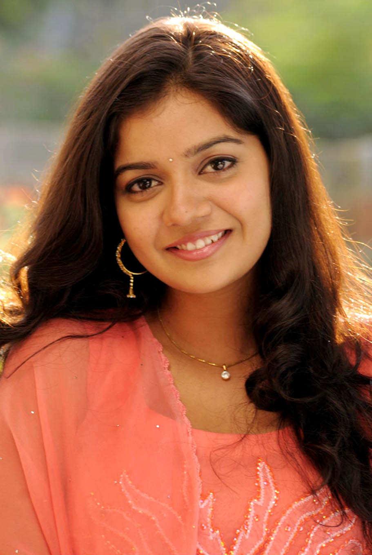 Swathi stills : Tamil actress