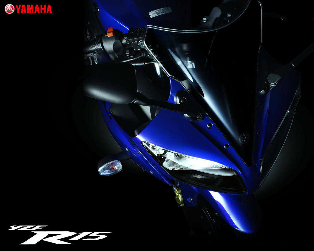 http://2.bp.blogspot.com/__wkDEf6cpsY/S8K-1xm-PTI/AAAAAAAANko/MyMOBbzb-3A/s1600/Yamaha%2BR15%2BSpecial%2BEdition%2BWallpapers%2B(3).jpg