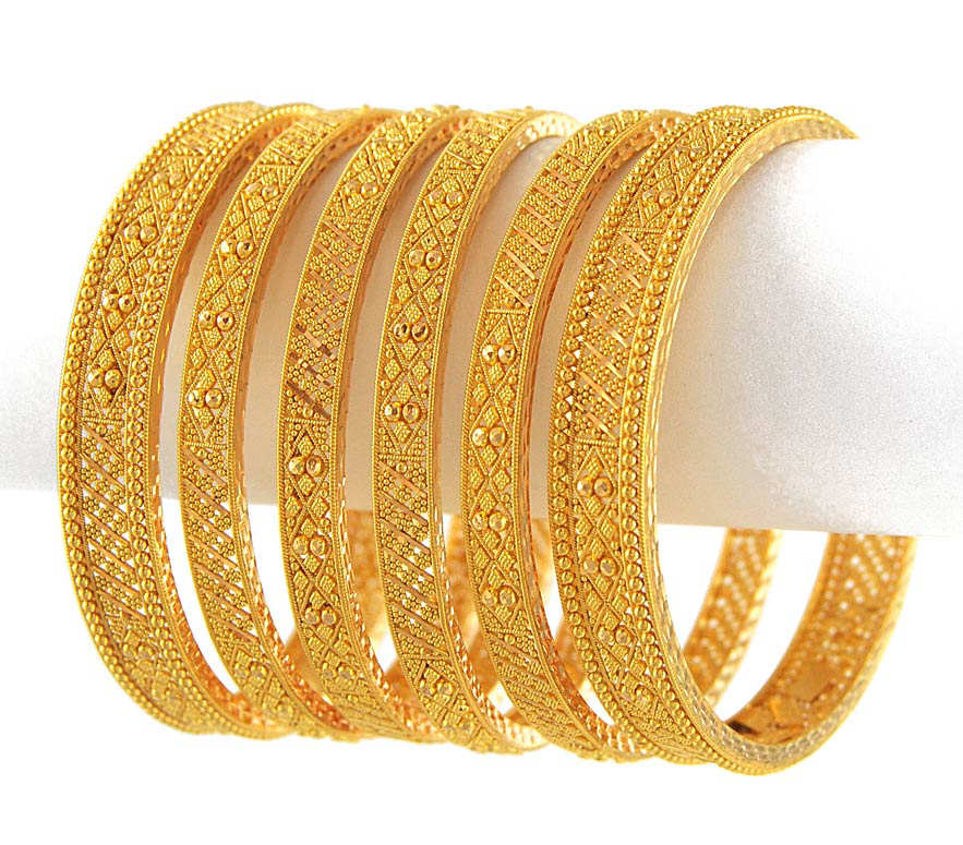 Delighted New Sonar Kaner Dul Contemporary - Jewelry Collection ...
