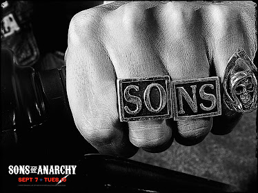 SOA HELL YEA