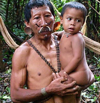 отец с сыном голые гей фото