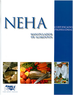 Neha Training Bits And Bytes New Certified Professional