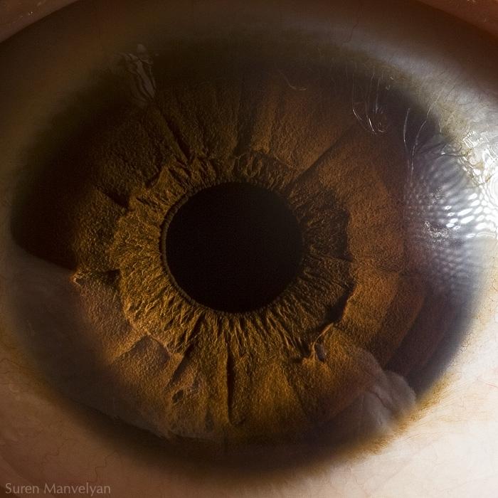 fotos de olhos
