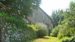 Le Mura Rental Villa Tuscany