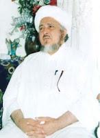sayyid  muhammad bin alwi al maliki Abuya Assayyid Muhammad Bin Alwi Almaliki  Alhasani